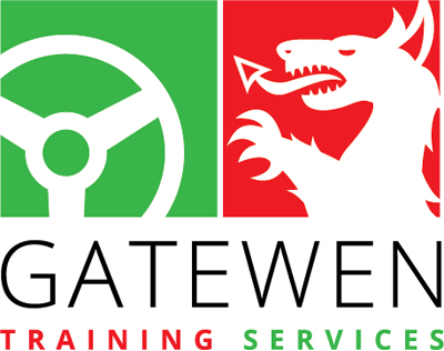 Gatewen Training Services