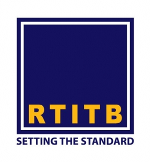 Gatewen Training Services Joins RTITB's Driver CPC Consortium