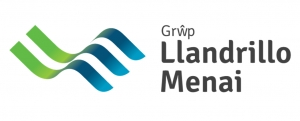 Training Companies Collaborate with Grwp Llandrillo Menai to Deliver Tailored Training Solutions across North Wales